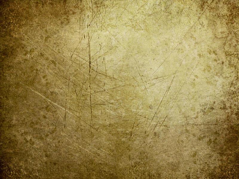 Grunge v by struckdumb