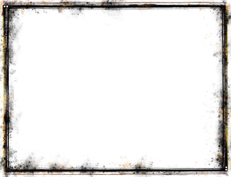 pdf истребитель heinkel he