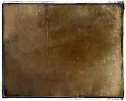 Texture Border iii by struckdumb