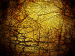Fissures iv
