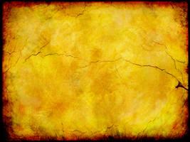 Bindweed Cracked by struckdumb