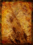 Bindweed Dream. by struckdumb