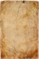 Paper Again by struckdumb