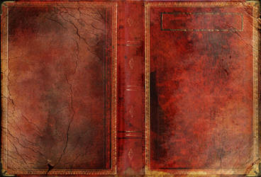 Book by struckdumb