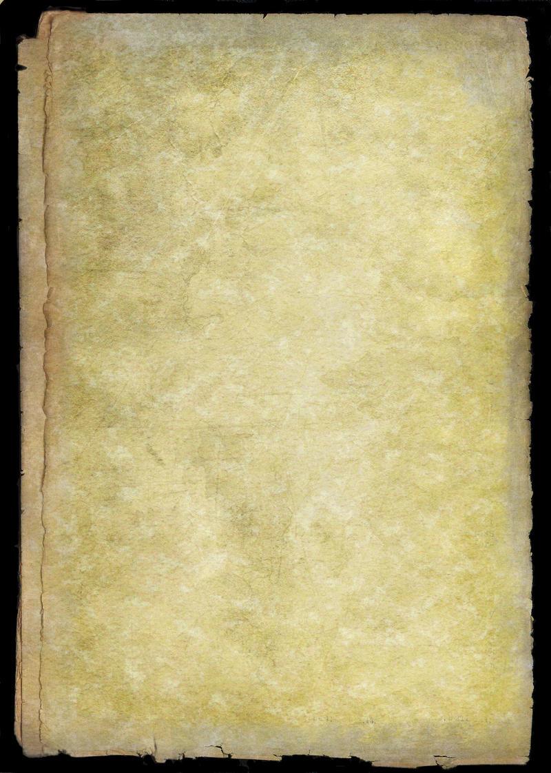 Paper Edges 2