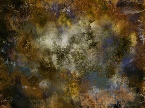 Painted Grunge 3