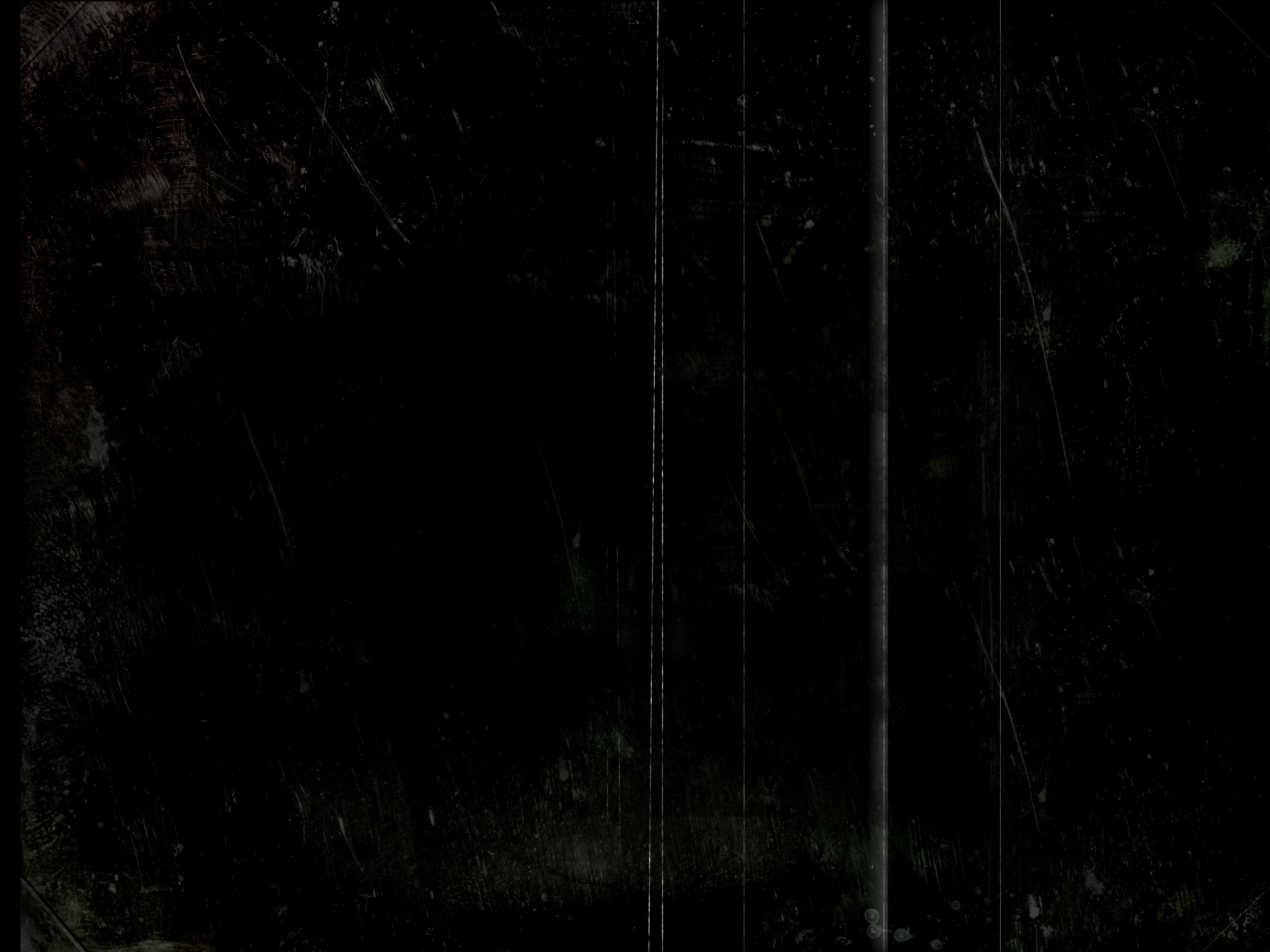 http://fc05.deviantart.net/fs70/f/2010/244/8/f/film_scratch_texture_by_struckdumb-d2xr6bu.jpg