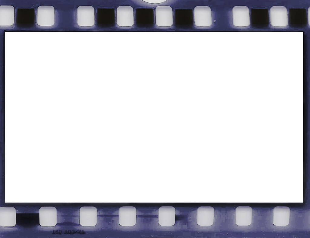 Photo Negatives: Film negative - Negatives Images ...