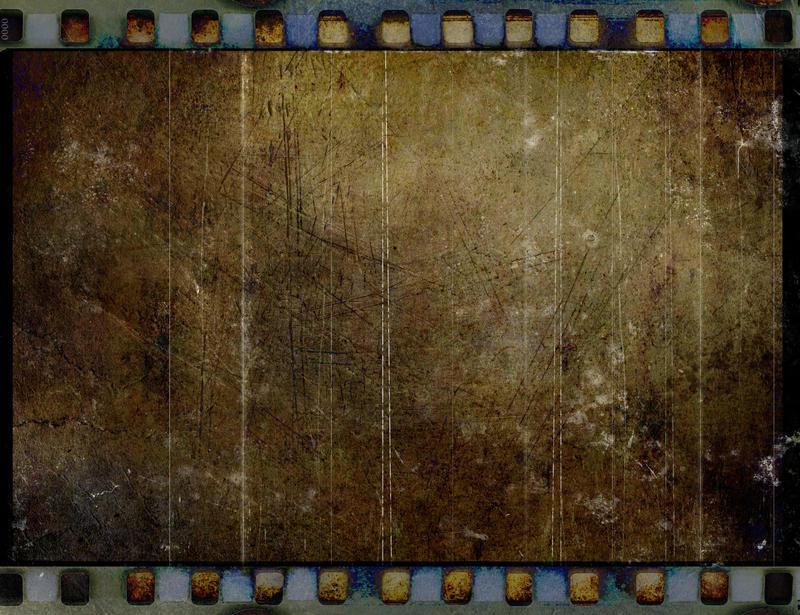 Film Negative 9