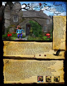 Page 1v