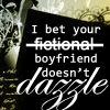 Boyfriend by Wind-Up-Doll