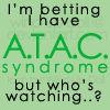 A.T.A.C.