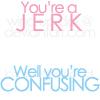 Jerk by Wind-Up-Doll