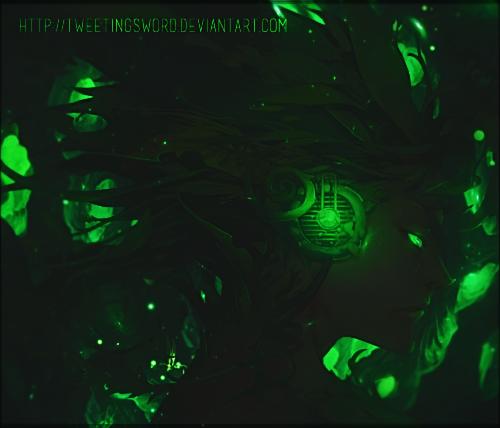 Dark by Tweetingsword