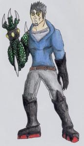 TRXPICS's Profile Picture