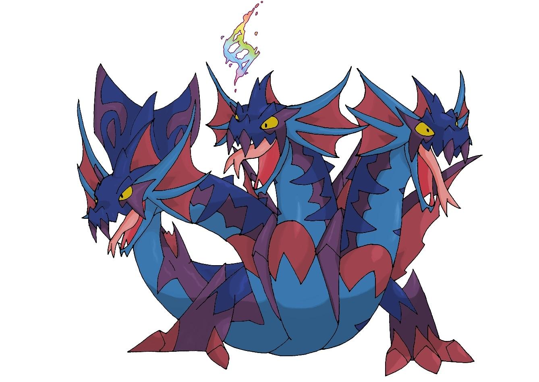 Pokemon Mega Groudon Images   Pokemon Images