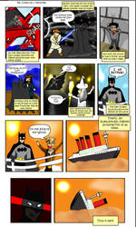 Box Office Bat