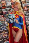 DC 52 Supergirl1