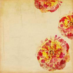 Watercolor Dreams Number7 by inkblotfairy