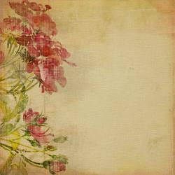 Watercolor Dreams Number3