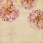 Watercolor Dreams Number6 by inkblotfairy