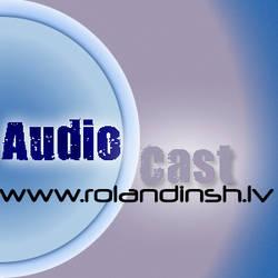 AudioCast V01