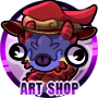 meepartshopicon_by_darkfallendragon-db1nang.png