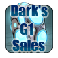 darksg1salesicon_by_darkfallendragon-dc9gptm.png