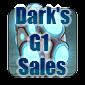 darksg1salesicon_by_darkfallendragon-dc9gptm.png