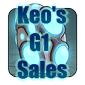 keosg1sales_by_darkfallendragon-dcq1eew.png