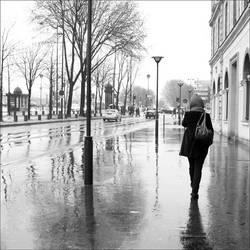 White Sun  Paris  MjYj