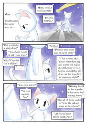 Two Worlds One Heart ch 1 pg 3 by rinacat
