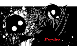 Satanic-morals's Profile Picture