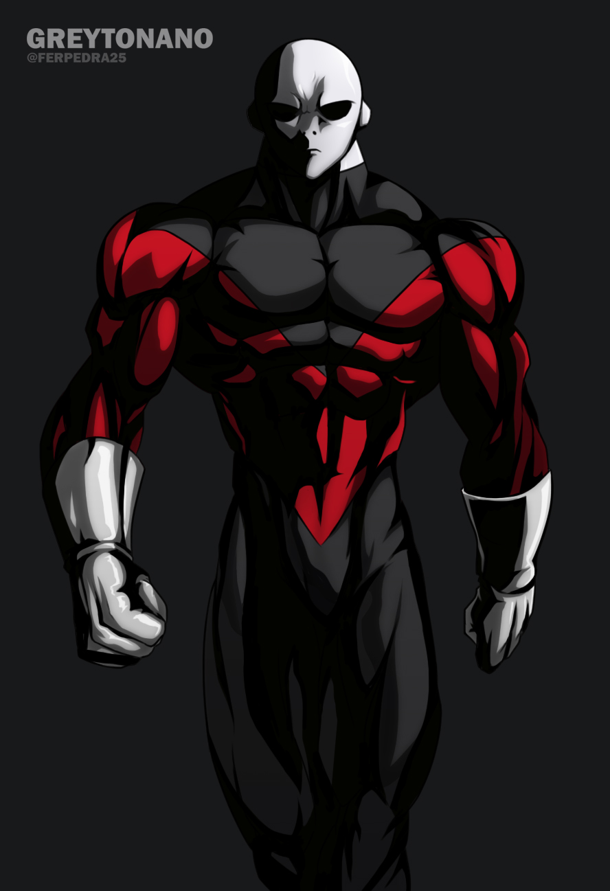 Image Result For One Punch Man Wallpaper