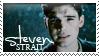 Steven Strait Stamp by mitchie-v