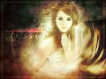 Nessie Cullen