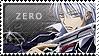 Zero stamp by mitchie-v