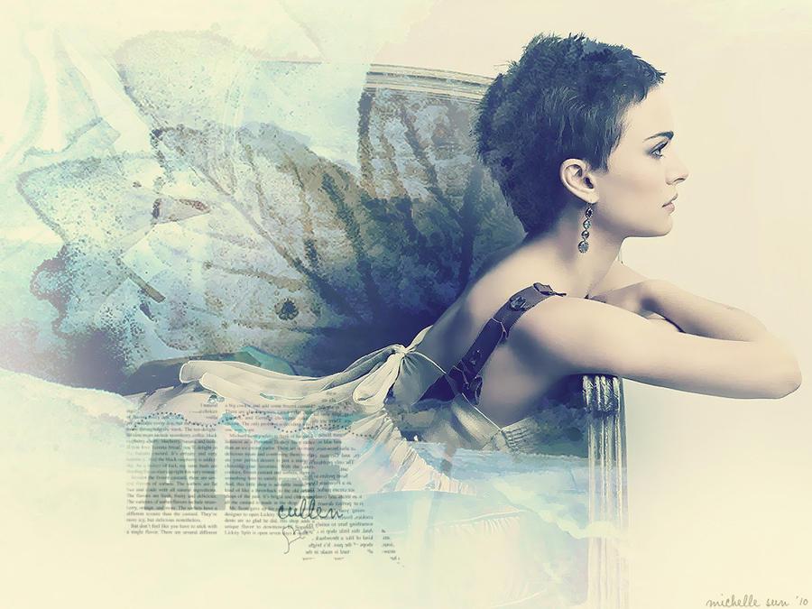 Alice by mitchie-v