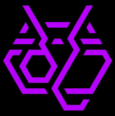 Fefetasprite Symbol fefetasprite symbol