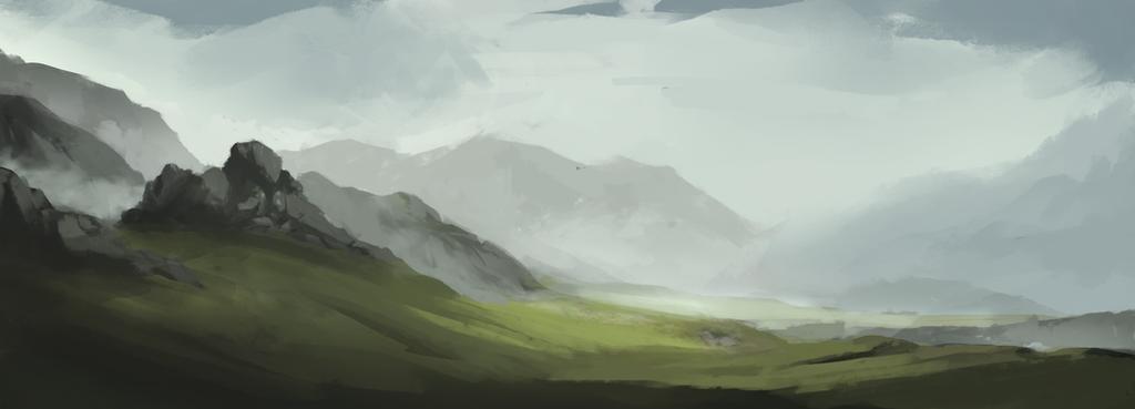 https://img00.deviantart.net/9e18/i/2014/260/b/e/landscape_sketch_1_by_janphilippeckert-d7zhkhh.png
