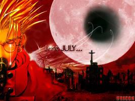 July City...