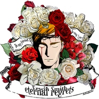Tribute to Erwin Smith, a great soldier