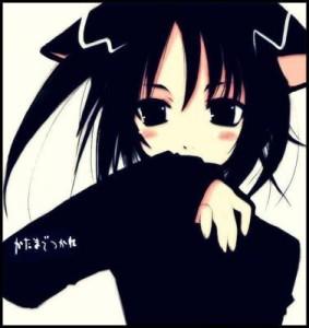 RavenCries's Profile Picture