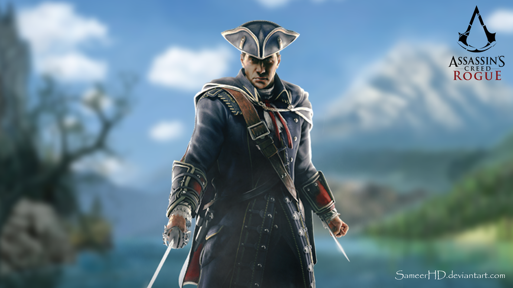 <b>Assassin&#39-s</b>-<b>Creed</b>-IV Computer <b>Wallpapers</b>, Desktop <b>Backgrounds</b> ...