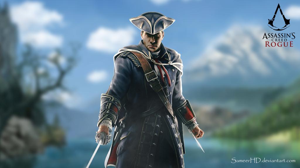 <b>Assassin'-s</b>-<b>Creed</b>-IV Computer <b>Wallpapers</b>, Desktop <b>Backgrounds</b> ...
