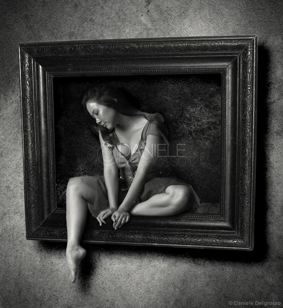 Poise by dandelgrosso