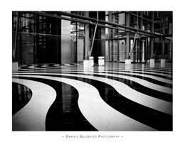 Waves by dandelgrosso