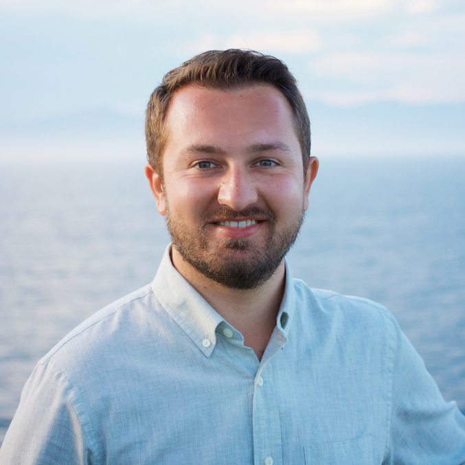 dandelgrosso's Profile Picture