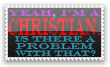 Christian Stamp by DarkFaerieNyroc13
