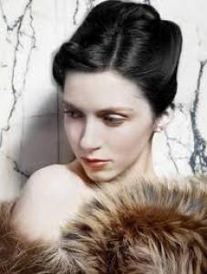 EdenandMiletto1981's Profile Picture